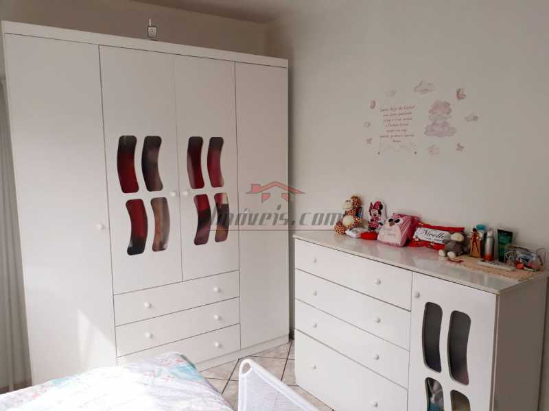10. - Apartamento 2 quartos à venda Tanque, Rio de Janeiro - R$ 185.000 - PEAP21665 - 11