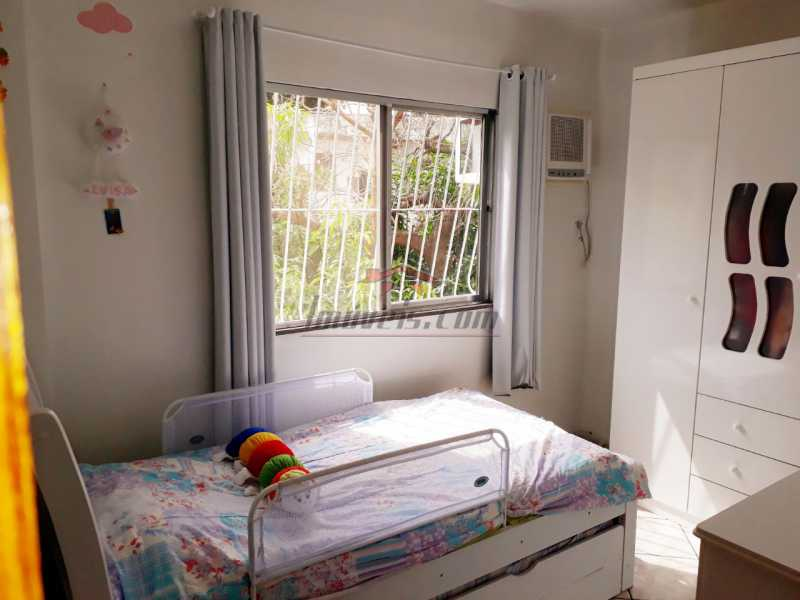 11. - Apartamento 2 quartos à venda Tanque, Rio de Janeiro - R$ 185.000 - PEAP21665 - 12