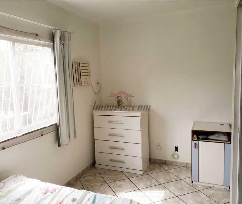 12. - Apartamento 2 quartos à venda Tanque, Rio de Janeiro - R$ 185.000 - PEAP21665 - 13