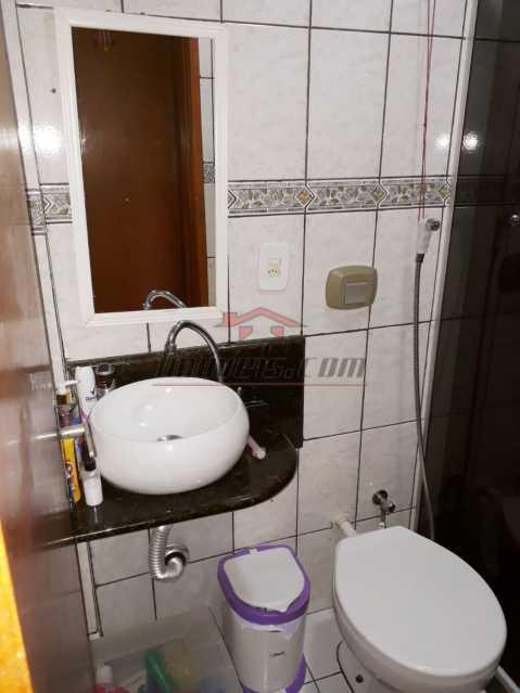 13. - Apartamento 2 quartos à venda Tanque, Rio de Janeiro - R$ 185.000 - PEAP21665 - 14