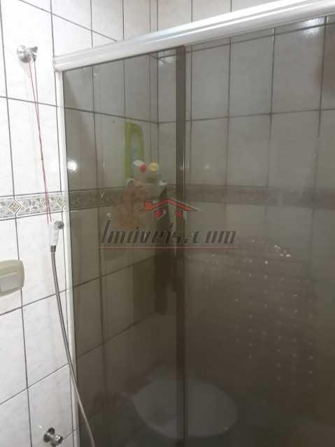 14. - Apartamento 2 quartos à venda Tanque, Rio de Janeiro - R$ 185.000 - PEAP21665 - 15