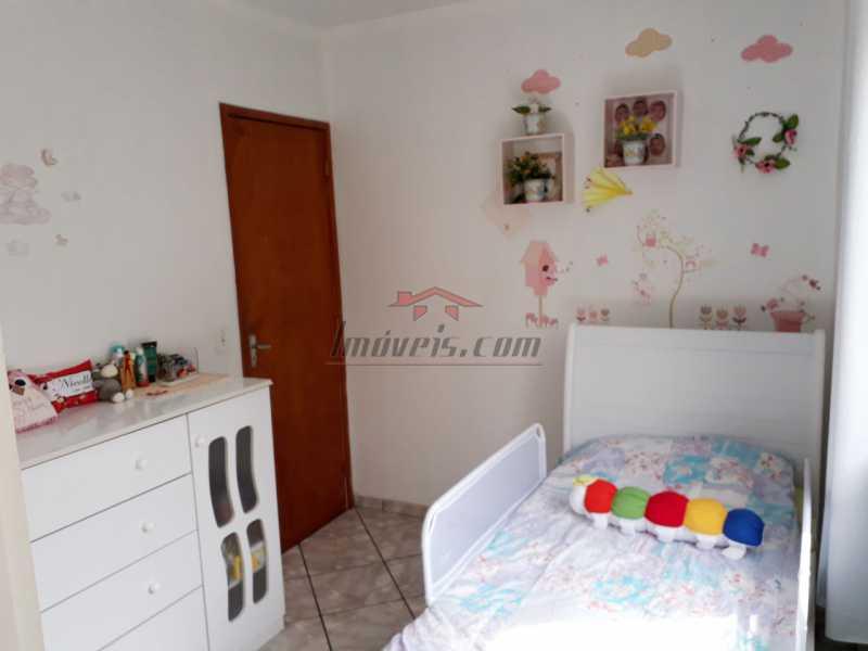 16. - Apartamento 2 quartos à venda Tanque, Rio de Janeiro - R$ 185.000 - PEAP21665 - 17