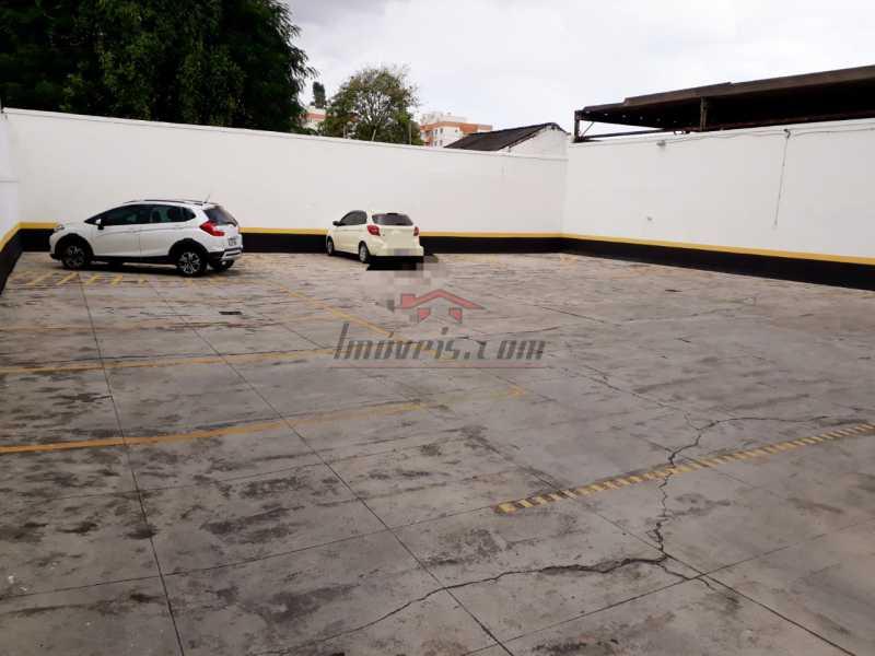19. - Apartamento 2 quartos à venda Tanque, Rio de Janeiro - R$ 185.000 - PEAP21665 - 20