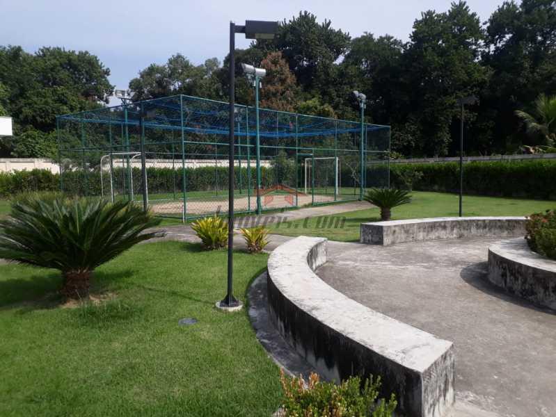 0b148127-03fa-4f63-83ab-961b97 - Casa em Condomínio 3 quartos à venda Vargem Pequena, Rio de Janeiro - R$ 230.000 - PSCN30127 - 5