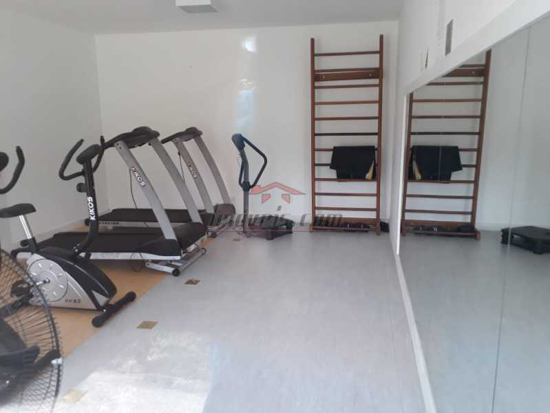 2c5361ce-1477-4e21-bc7e-133adc - Casa em Condomínio 3 quartos à venda Vargem Pequena, Rio de Janeiro - R$ 230.000 - PSCN30127 - 13