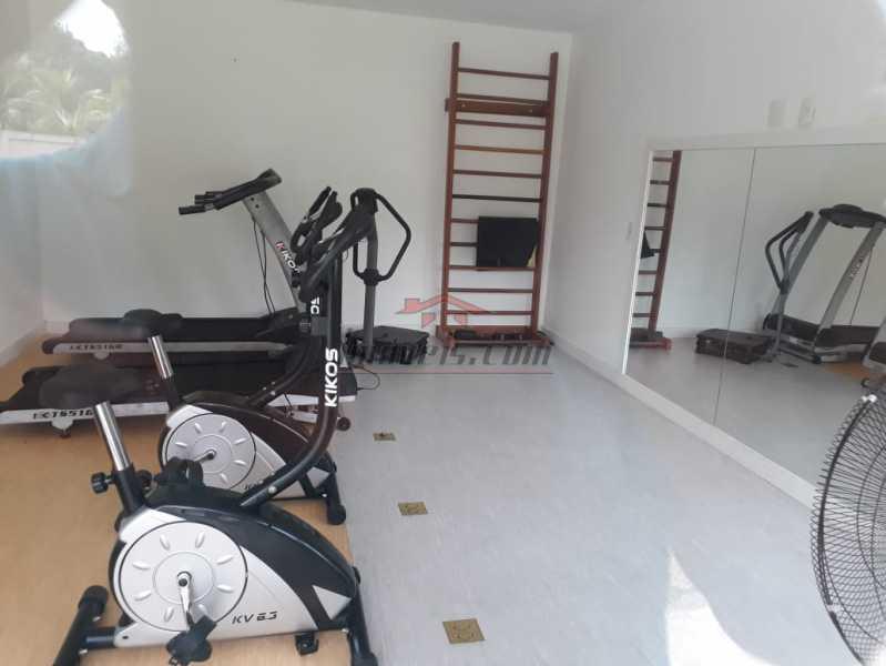 6cce045f-5db3-4a35-9dce-e8904a - Casa em Condomínio 3 quartos à venda Vargem Pequena, Rio de Janeiro - R$ 230.000 - PSCN30127 - 14
