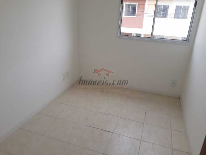 29a87680-4684-48ee-94bc-8baac7 - Casa em Condomínio 3 quartos à venda Vargem Pequena, Rio de Janeiro - R$ 230.000 - PSCN30127 - 21