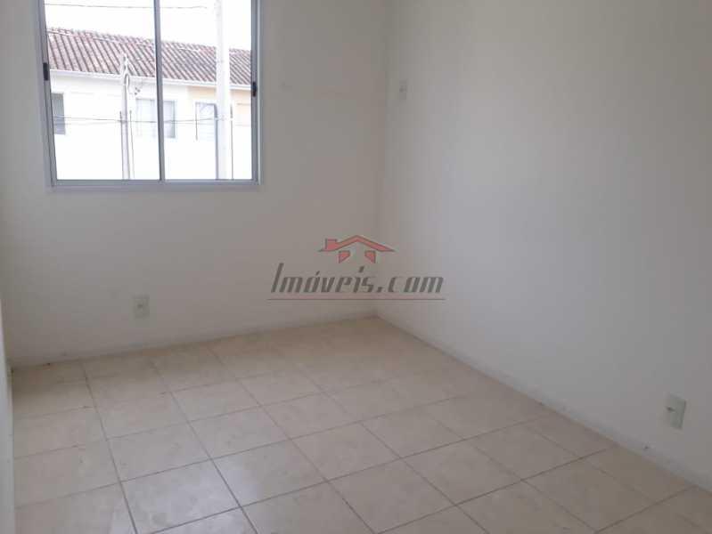 713e2306-38c4-4569-846c-7efa68 - Casa em Condomínio 3 quartos à venda Vargem Pequena, Rio de Janeiro - R$ 230.000 - PSCN30127 - 23