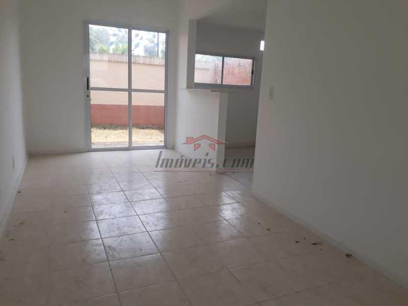 4023f7dc-73df-448a-bbe2-e6b03d - Casa em Condomínio 3 quartos à venda Vargem Pequena, Rio de Janeiro - R$ 230.000 - PSCN30127 - 20