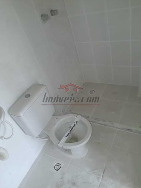 4920f160-81f8-4a2f-bfbd-ad9b86 - Casa em Condomínio 3 quartos à venda Vargem Pequena, Rio de Janeiro - R$ 230.000 - PSCN30127 - 27