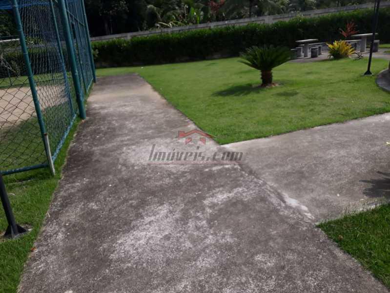 a9654936-48f8-4956-9e6b-f87e1a - Casa em Condomínio 3 quartos à venda Vargem Pequena, Rio de Janeiro - R$ 230.000 - PSCN30127 - 11