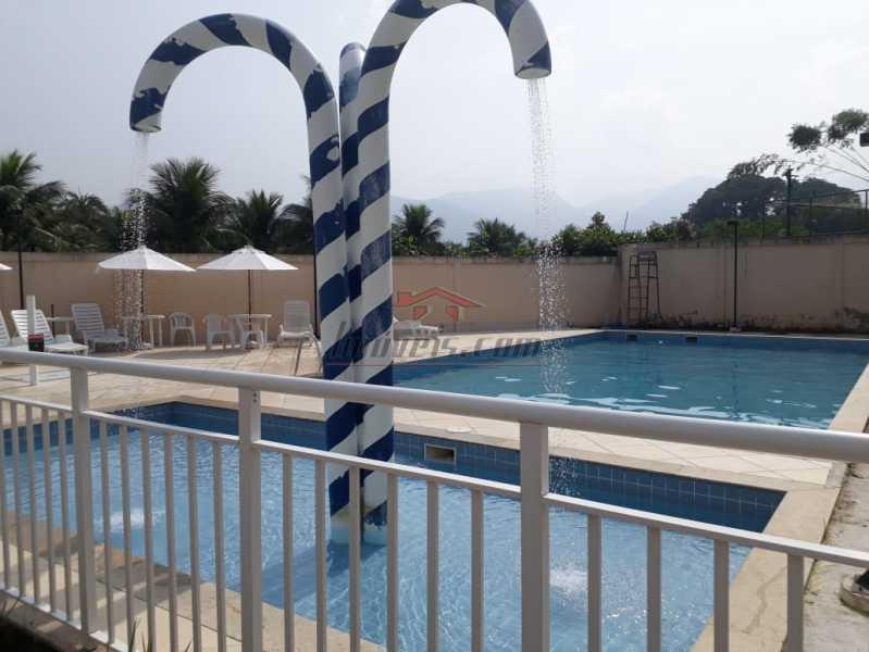 ab5b9fce-b405-4b5a-aecf-64ebdf - Casa em Condomínio 3 quartos à venda Vargem Pequena, Rio de Janeiro - R$ 230.000 - PSCN30127 - 15