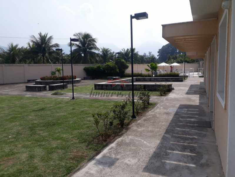 bbfc0d8c-007e-4c40-9ca1-248f79 - Casa em Condomínio 3 quartos à venda Vargem Pequena, Rio de Janeiro - R$ 230.000 - PSCN30127 - 9