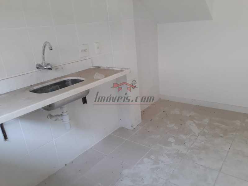 c139afcf-03fd-4762-ad73-5b0cc2 - Casa em Condomínio 3 quartos à venda Vargem Pequena, Rio de Janeiro - R$ 230.000 - PSCN30127 - 26