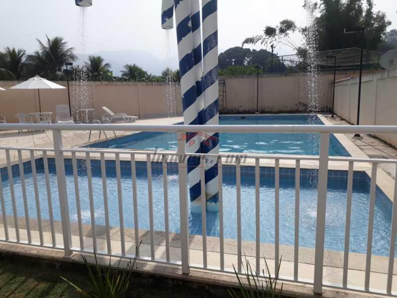 cb0a6399-393d-4a71-91d8-6baf03 - Casa em Condomínio 3 quartos à venda Vargem Pequena, Rio de Janeiro - R$ 230.000 - PSCN30127 - 16