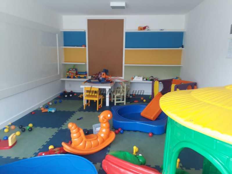 d80f3ae3-5836-4e03-8958-de0c32 - Casa em Condomínio 3 quartos à venda Vargem Pequena, Rio de Janeiro - R$ 230.000 - PSCN30127 - 17