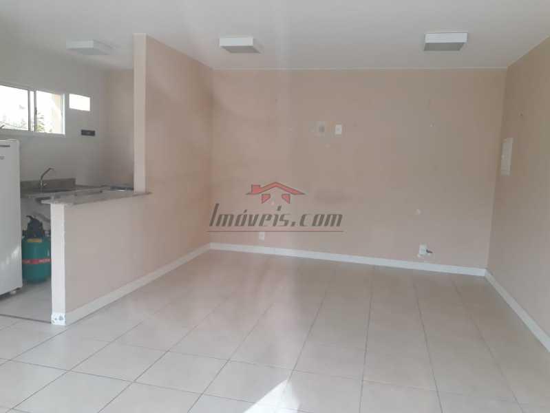 1c085c15-4167-4f76-a1cd-c98a3c - Casa em Condomínio 3 quartos à venda Vargem Pequena, Rio de Janeiro - R$ 230.000 - PSCN30128 - 19