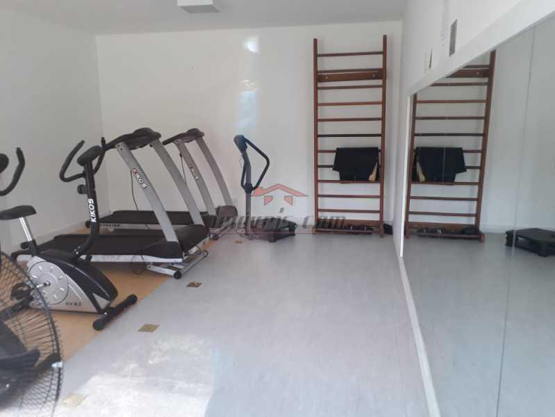 2c5361ce-1477-4e21-bc7e-133adc - Casa em Condomínio 3 quartos à venda Vargem Pequena, Rio de Janeiro - R$ 230.000 - PSCN30128 - 12