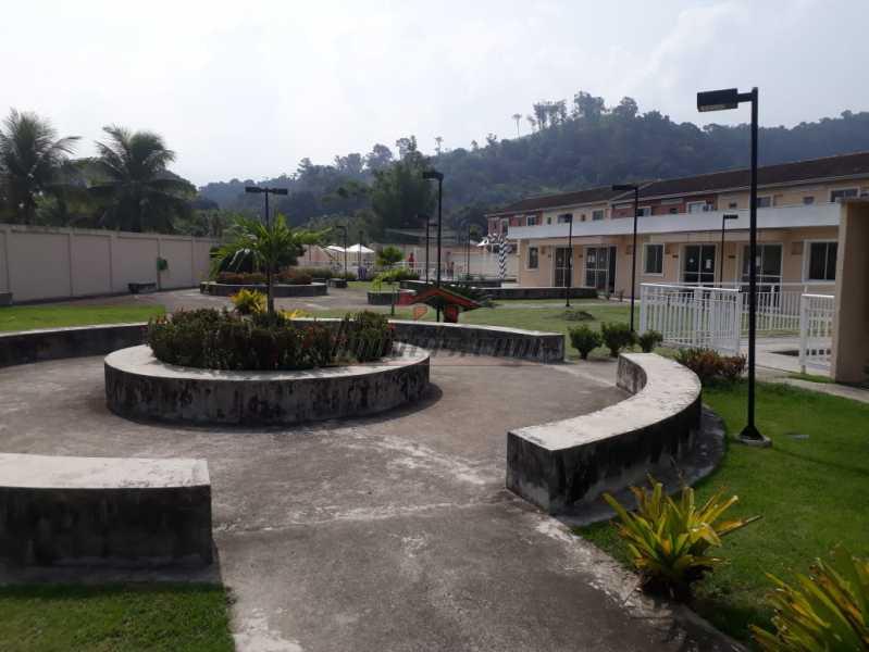 5e286a1c-35a2-46fa-96dd-d51ca8 - Casa em Condomínio 3 quartos à venda Vargem Pequena, Rio de Janeiro - R$ 230.000 - PSCN30128 - 4