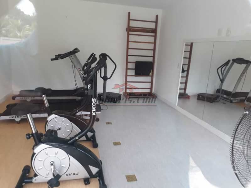 6cce045f-5db3-4a35-9dce-e8904a - Casa em Condomínio 3 quartos à venda Vargem Pequena, Rio de Janeiro - R$ 230.000 - PSCN30128 - 13