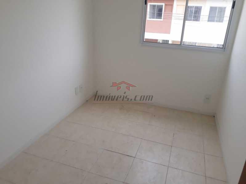 29a87680-4684-48ee-94bc-8baac7 - Casa em Condomínio 3 quartos à venda Vargem Pequena, Rio de Janeiro - R$ 230.000 - PSCN30128 - 20