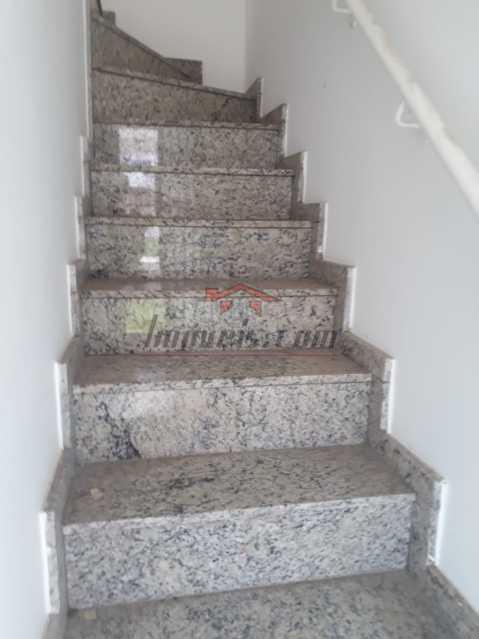 55bc3cbb-8846-4b78-aaeb-31735e - Casa em Condomínio 3 quartos à venda Vargem Pequena, Rio de Janeiro - R$ 230.000 - PSCN30128 - 27