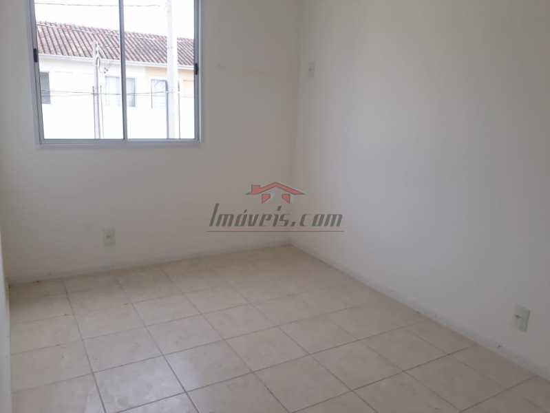 713e2306-38c4-4569-846c-7efa68 - Casa em Condomínio 3 quartos à venda Vargem Pequena, Rio de Janeiro - R$ 230.000 - PSCN30128 - 22