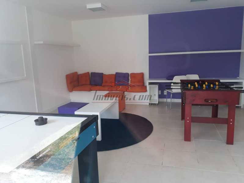 1055c2fe-9930-485c-b9ed-45eeb7 - Casa em Condomínio 3 quartos à venda Vargem Pequena, Rio de Janeiro - R$ 230.000 - PSCN30128 - 18