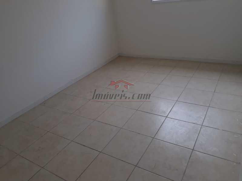 33340e8a-f0d0-41de-ac77-76400e - Casa em Condomínio 3 quartos à venda Vargem Pequena, Rio de Janeiro - R$ 230.000 - PSCN30128 - 24