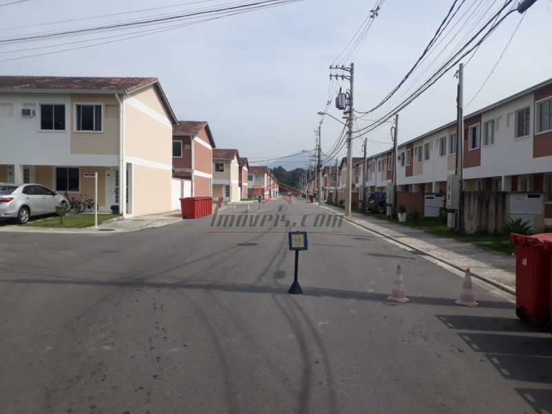 b9e4d8fe-cca5-4aa5-ab1d-8dfc89 - Casa em Condomínio 3 quartos à venda Vargem Pequena, Rio de Janeiro - R$ 230.000 - PSCN30128 - 11