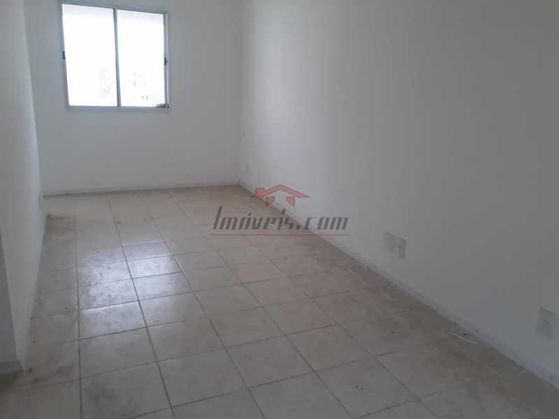 bc0901be-3448-465d-807b-b9f108 - Casa em Condomínio 3 quartos à venda Vargem Pequena, Rio de Janeiro - R$ 230.000 - PSCN30128 - 23