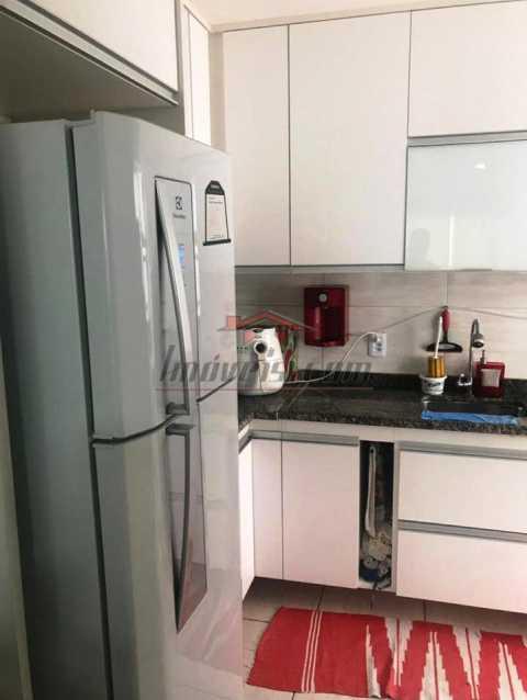 0bfe6faa-014e-43a3-a054-c72fca - Casa em Condomínio 3 quartos à venda Bento Ribeiro, Rio de Janeiro - R$ 340.000 - PSCN30134 - 10