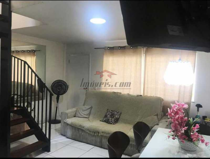 40bf8498-fa37-4c4f-953d-c858ce - Casa em Condomínio 3 quartos à venda Bento Ribeiro, Rio de Janeiro - R$ 340.000 - PSCN30134 - 4