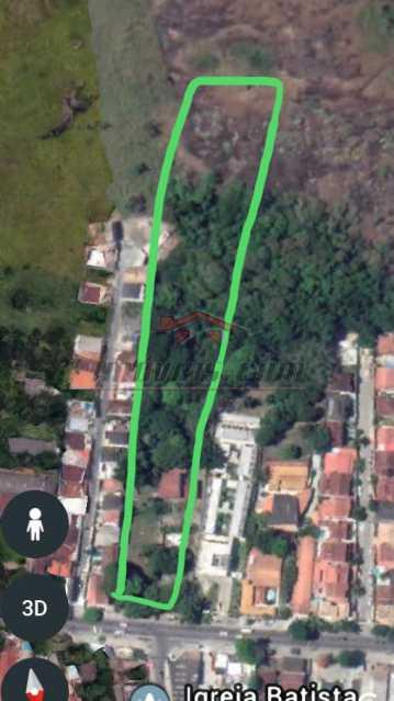 20. - Terreno Multifamiliar à venda Taquara, Rio de Janeiro - R$ 5.000.000 - PEMF00053 - 21