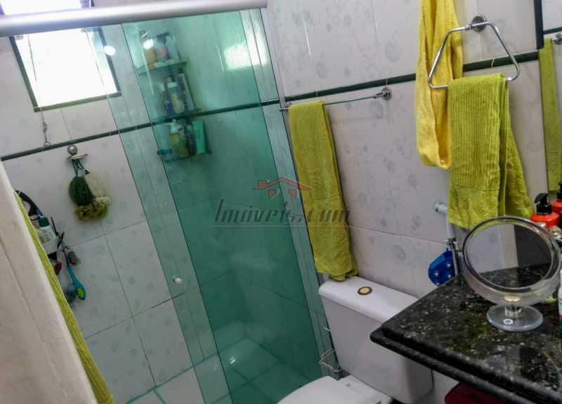 8b5e3a3d-58e8-417d-9a41-3128be - Casa de Vila 2 quartos à venda Praça Seca, Rio de Janeiro - R$ 239.000 - PSCV20061 - 16