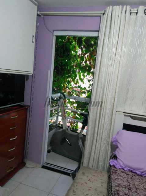 70f98766-07f7-4a6b-8a23-78816f - Casa de Vila 2 quartos à venda Praça Seca, Rio de Janeiro - R$ 239.000 - PSCV20061 - 6