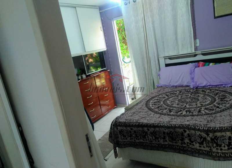 347ed70f-a623-44b7-a3b7-10039d - Casa de Vila 2 quartos à venda Praça Seca, Rio de Janeiro - R$ 239.000 - PSCV20061 - 7