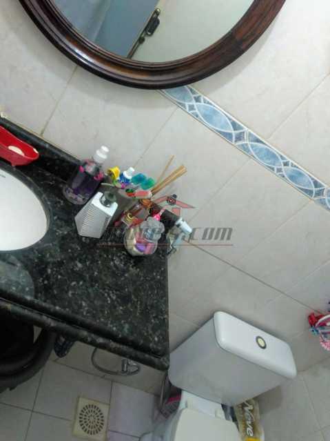 2153320d-2939-488a-8fb2-48cca8 - Casa de Vila 2 quartos à venda Praça Seca, Rio de Janeiro - R$ 239.000 - PSCV20061 - 15