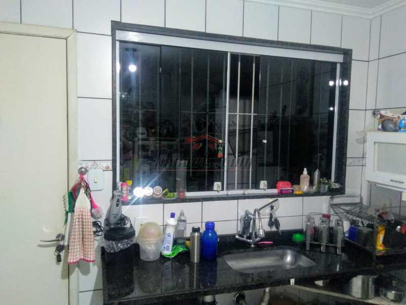 a26f9a62-f121-4d2d-a5ce-cc28c9 - Casa de Vila 2 quartos à venda Praça Seca, Rio de Janeiro - R$ 239.000 - PSCV20061 - 11