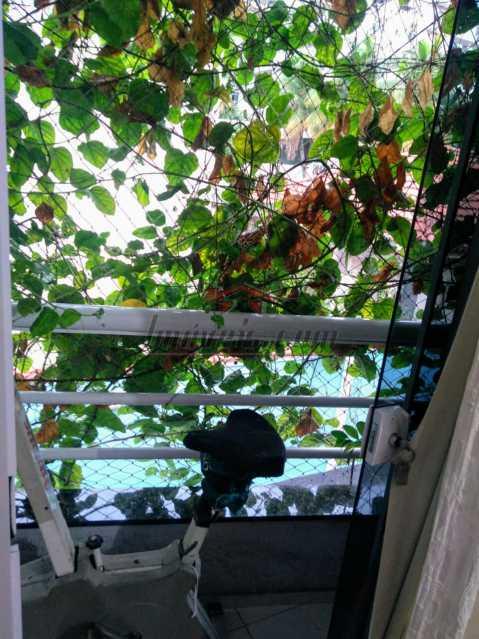 a90b2309-633d-46a5-b351-4d1e52 - Casa de Vila 2 quartos à venda Praça Seca, Rio de Janeiro - R$ 239.000 - PSCV20061 - 9