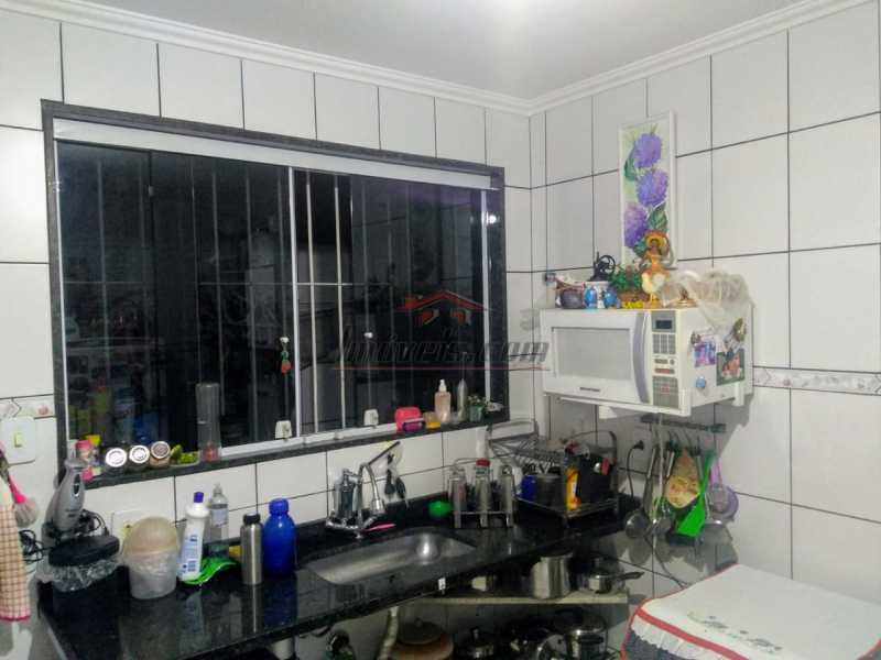 be0d237e-70fa-4584-8253-5d94b6 - Casa de Vila 2 quartos à venda Praça Seca, Rio de Janeiro - R$ 239.000 - PSCV20061 - 10
