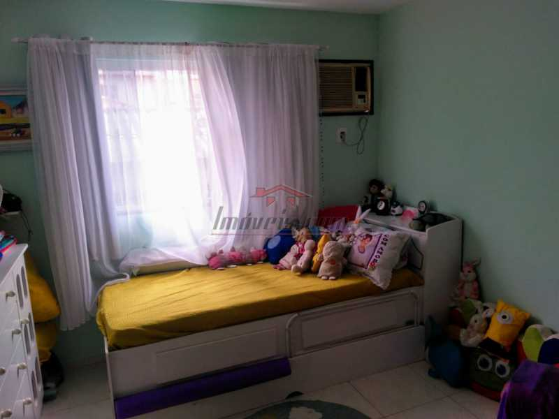 c397811c-92fc-4899-901c-37f544 - Casa de Vila 2 quartos à venda Praça Seca, Rio de Janeiro - R$ 239.000 - PSCV20061 - 8
