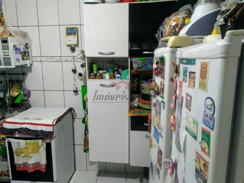 cf4b7646-e900-4326-8a8d-b478c2 - Casa de Vila 2 quartos à venda Praça Seca, Rio de Janeiro - R$ 239.000 - PSCV20061 - 12