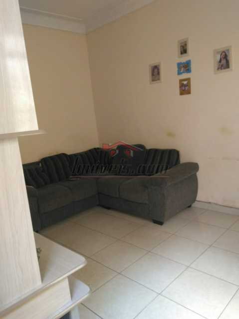 2. - Casa de Vila 2 quartos à venda Taquara, Rio de Janeiro - R$ 305.000 - PECV20053 - 6