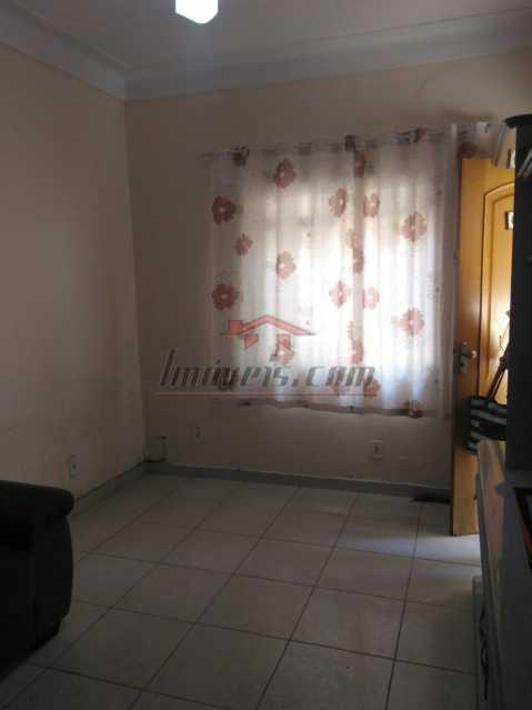 3. - Casa de Vila 2 quartos à venda Taquara, Rio de Janeiro - R$ 305.000 - PECV20053 - 7