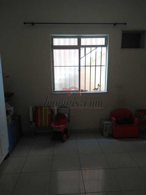6. - Casa de Vila 2 quartos à venda Taquara, Rio de Janeiro - R$ 305.000 - PECV20053 - 10
