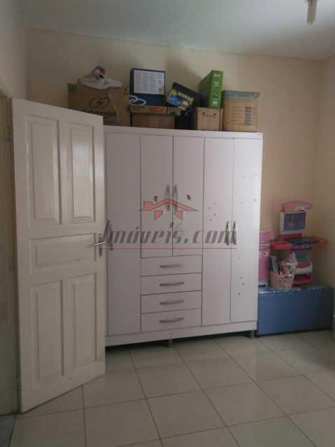 7. - Casa de Vila 2 quartos à venda Taquara, Rio de Janeiro - R$ 305.000 - PECV20053 - 11