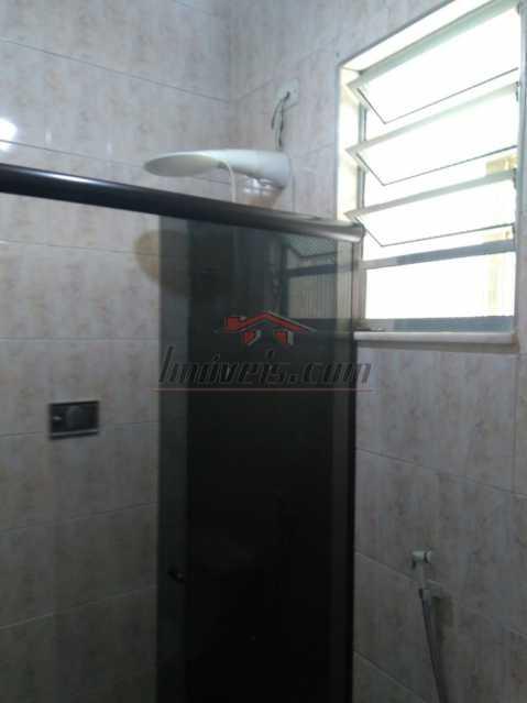 12. - Casa de Vila 2 quartos à venda Taquara, Rio de Janeiro - R$ 305.000 - PECV20053 - 16