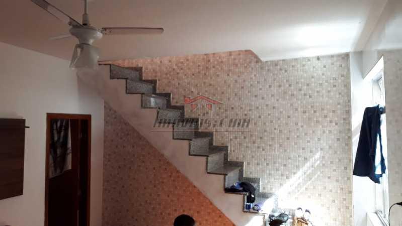 6 - Casa 2 quartos à venda Abolição, Rio de Janeiro - R$ 400.000 - PSCA20201 - 7