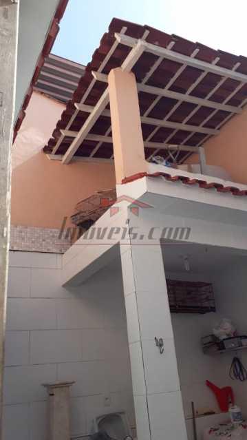 11 - Casa 2 quartos à venda Abolição, Rio de Janeiro - R$ 400.000 - PSCA20201 - 12